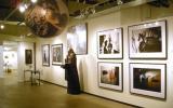 Dallas Art Fair 2010