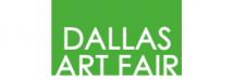 2014 Dallas Art Fair