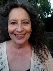 Susan Plum