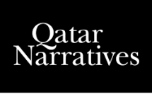 QATAR NARRATIVES: A Country Expressed by its Own Voices