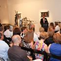 """U.S. Trust Presents """"The Wills of Famous Women"""" with Michael McCarthy"""