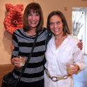 "Opening Reception for ""Miriam Medrez: Inverted Dresses"""